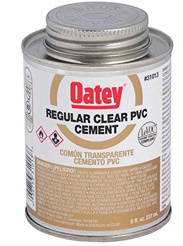 oatey-8-oz-pvc-cement