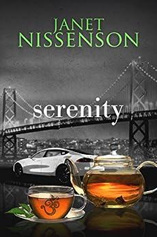 Serenity (Inevitable Book 5) by [Nissenson, Janet]