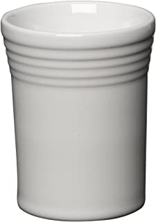 product image for Fiesta 6-1/2-Ounce Tumbler, White