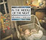 In the Middle of the Night, Kathy Henderson, 0027435458