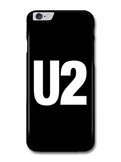 custodia iphone 6 u2