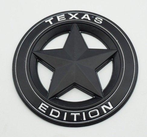 1999 silverado emblem - 7