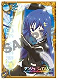 Ange vierge sleeve collection vol.14 AOI-gauze night anime Ver (SC-50).