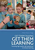 Get Them Talking - Get Them Learning