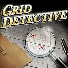 Grid Detective
