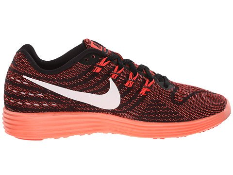 Nike Lunartempo 2 Hardloopschoen