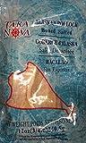 Tara Nova Brand Bacalao Alaskan Pollock 16oz Pack of 2