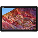 """Huawei MediaPad M5 Lite Tablet with 10.1"""" FHD Display, Octa Core, Quick Charge, Quad Harman Kardon-Tuned Speakers, WiFi Only,"""