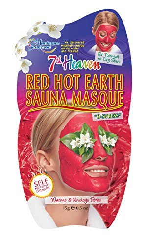 montagne-jeunesse-red-hot-earth-sauna-face-masque-20g-by-montagne-jeunesse