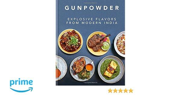 Gunpowder: Harneet Baweja, Devina Seth, Nirmal Save: 9781909487864