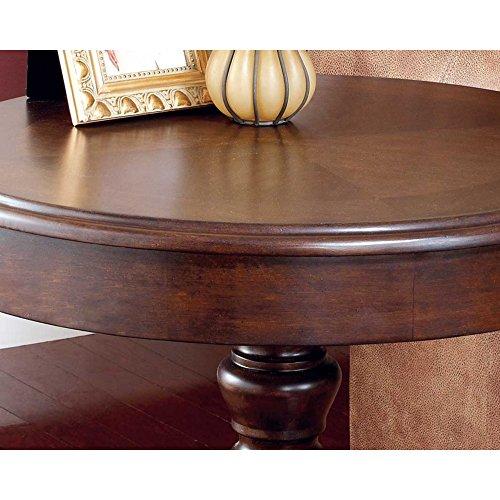 Ashley Furniture Circular: Ashley Furniture Signature Design