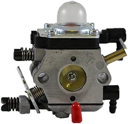 Amazon.com: Walbro WT-253-1 Carburador de repuesto para ...