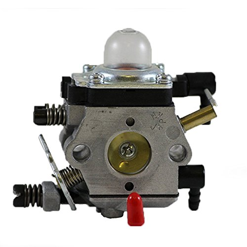 Walbro Replacement Carburetor WT-253-1 for Stihl BG4227, BG72 Leaf Blowers by Walbro