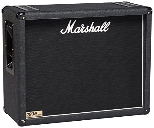 Marshall 1936 M-1936-U Guitar Amplifier Cabinet by Marshall