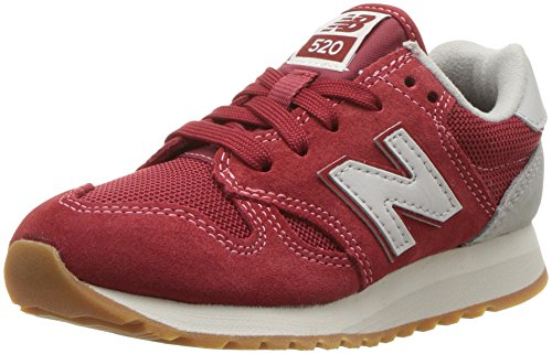 New BalanceSneaker low