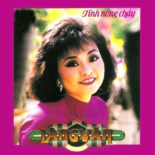 Tinh Nong Chay by Huong Lan on Amazon Music - Amazon.com