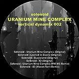 Uranium Mine Complex (MM:MS Remix)