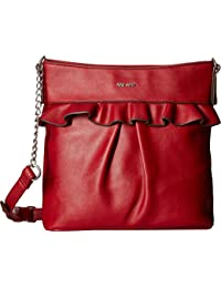 Womens Elspeth Crossbody