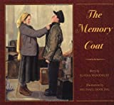img - for The Memory Coat book / textbook / text book