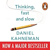 Bargain Audio Book - Thinking  Fast and Slow