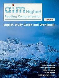 Great Source AIM: MCAS English Level H Teacher's Guide Grade 8 Reading English