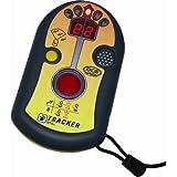 Backcountry Access Tracker DTS Avalanche Beacon