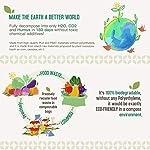 BIOOK-Bolsas-de-basura-100-Compostables-10L-60-Bolsas-PLA-PBAT-Based-Materials-Biodegradable-Reciclaje-Fuerte-a-prueba-de-fugas-BPI-ASTM-D6400-y-EN13432-OK-Compost-Certificacion