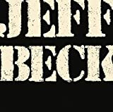 There & Back by BECK,JEFF (2015-05-05)