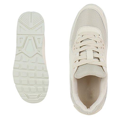 diansen® running Flyknit Boost inspirado entrenador Fitness gimnasio deportes zapatos (tamaño 6–�?1) gris