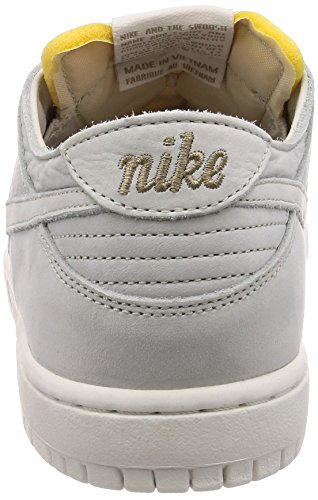Light SB Nike Bon Fitness Dunk Uomo Scarpe Bone Multicolore da Zoom PRO Decon 001 Low Light 4PqP6wd