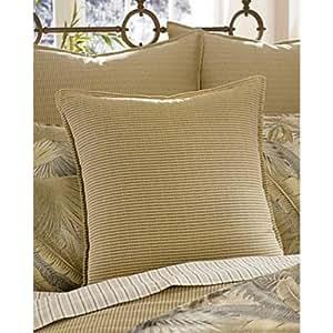 Amazon Com Tommy Bahama Bahamian Breeze Decorative Pillow