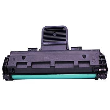 Compatible con El Fundador Wenjie 2000f Toner Cartridge ...