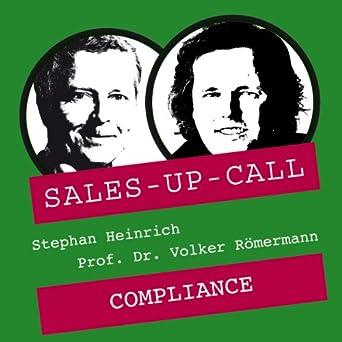 Compliance Weihnachtsgeschenke.Amazon Com Compliance Sales Up Call Audible Audio Edition