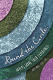 Round the Circle: Doulas Share Their Experiences