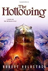 The Hollowing (Mythago Cycle)