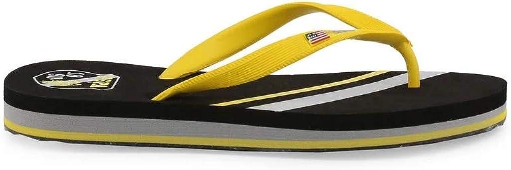 U.S MELL4197S8/_G2 Polo