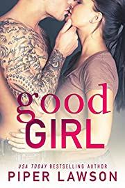 Good Girl (Wicked Book 1)