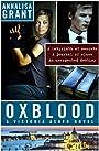 Oxblood (The Victoria Asher Novels)
