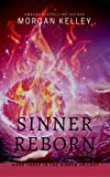 Sinner Reborn: The Carter Chronicles ~Book Three ~