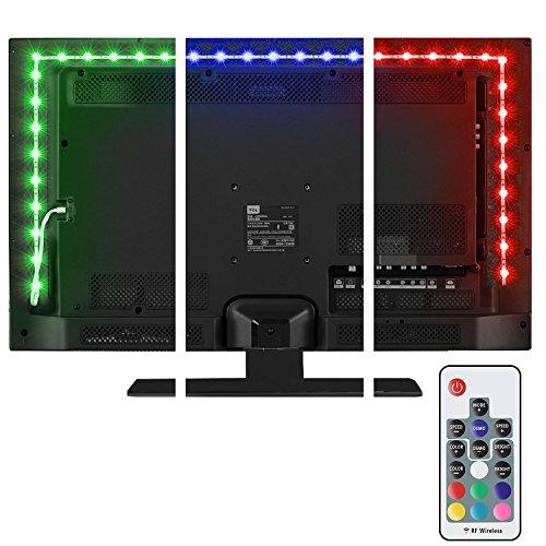lights Vansky Lighting Powered Backlight product image