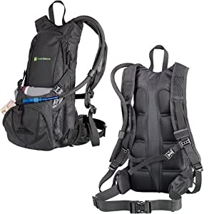 Amazon.com : High Sierra Hydration Pack : Hiking Hydration Packs ...