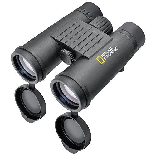 National Geographic 10x 42mm Binoculars