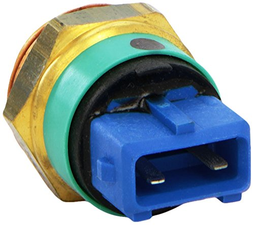 Calorstat TS1714 Termocontatto Ventola radiatore