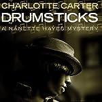 Drumsticks | Charlotte Carter