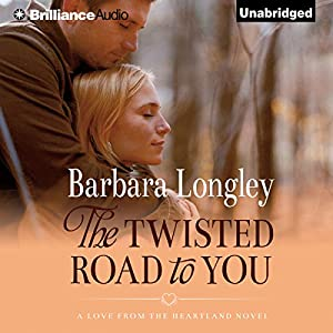 The Twisted Road to You Audiobook