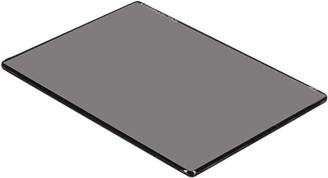 Schneider Optics 4x5.65 Neutral Density 1.5 Filter