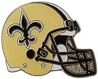 NFL Helmet Pin