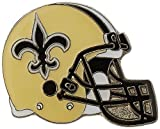 aminco NFL Helmet Pin
