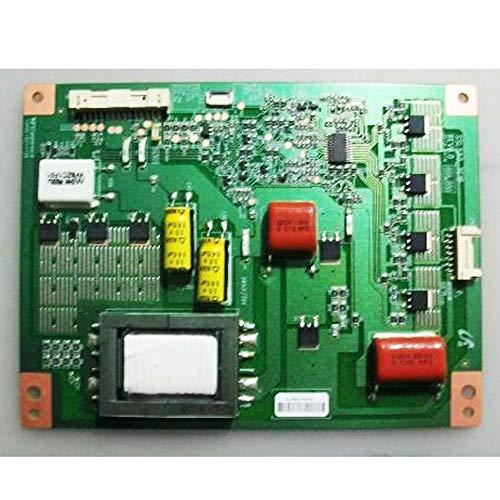 Pukido Original M550VSE LJ97-00227B LED Driver Board SSL550_3E1B for 55'' TV Tested - (Plug Type: Universal)