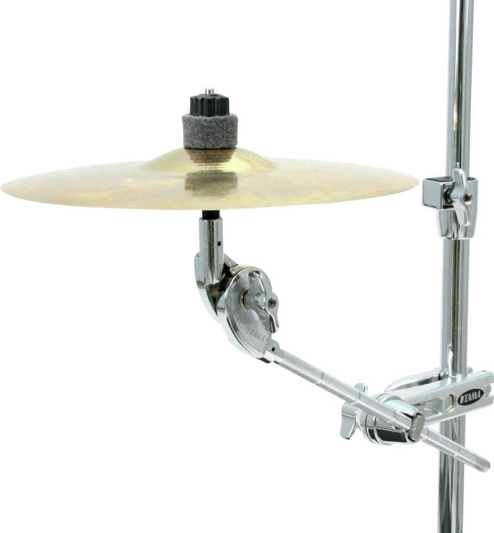 Tama MCA53 Cymbal Arm Attachment